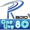 Radio One Live 80s & 90s - Italo Disco, 80s, 90s